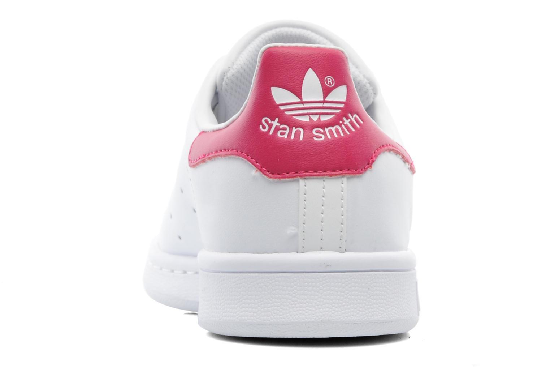 STAN SMITH J Ftwbla Ftwbla Rosecl