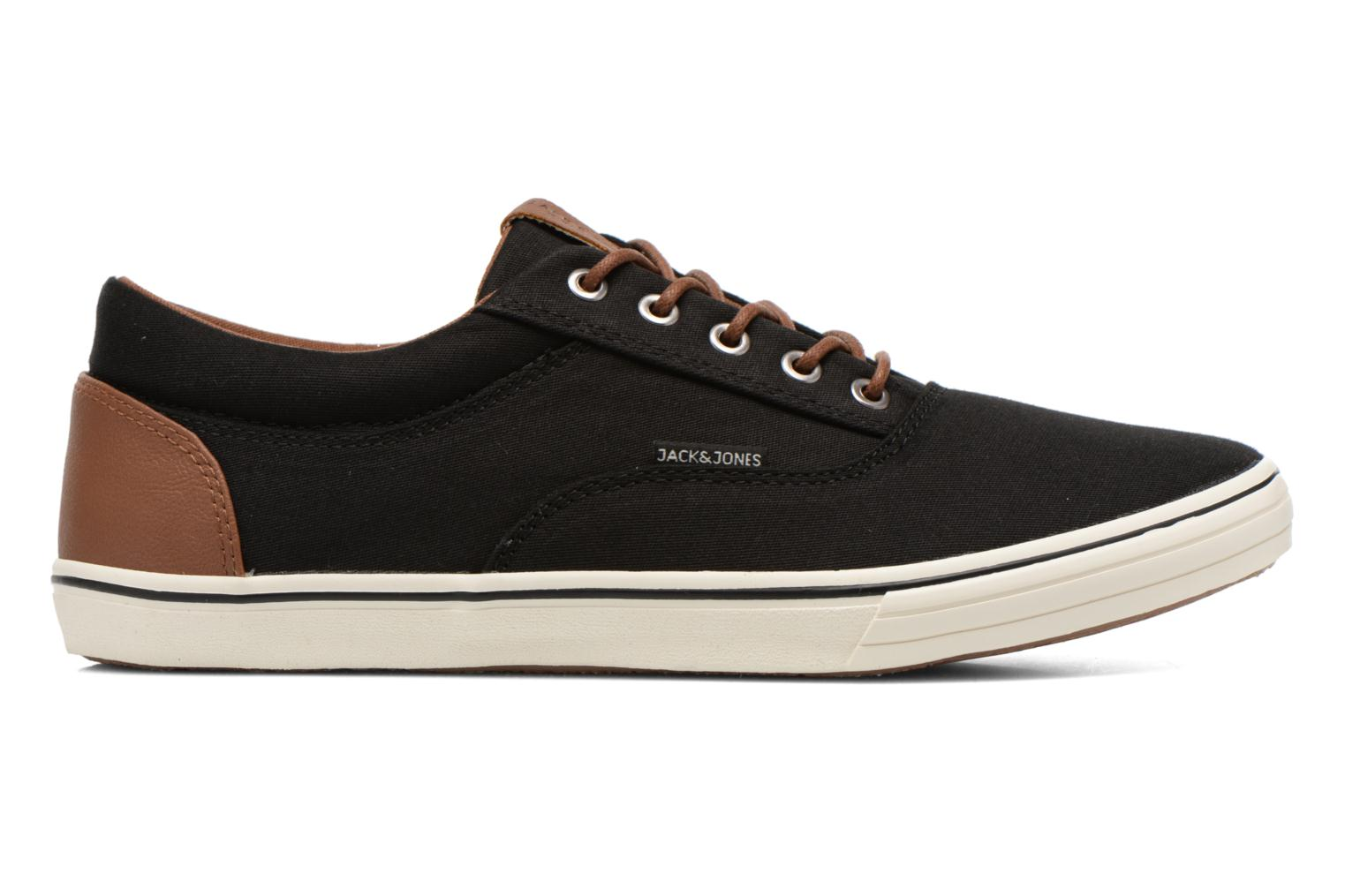 Sneakers Jack & Jones JJ Vision Sort se bagfra