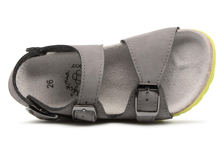 Matt sandal of Grey Colors California 2 Bio qwUBtTZ6n