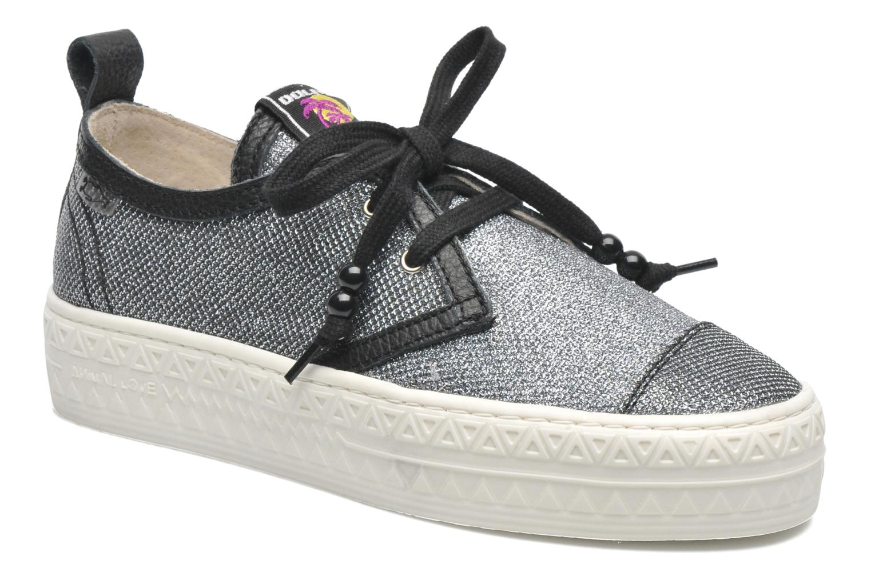 Zapatos promocionales Dolfie Devon (Plateado) - Deportivas   Los zapatos más populares para hombres y mujeres