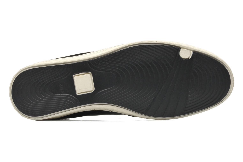 Sneakers Kost Catapulte Zwart boven