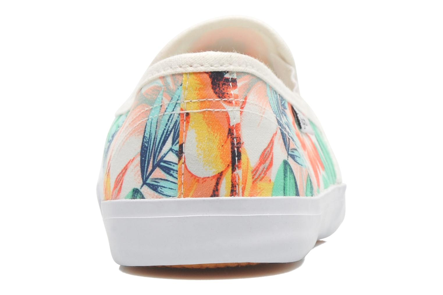 Trainers Refresh Nori-60800 Multicolor view from the right