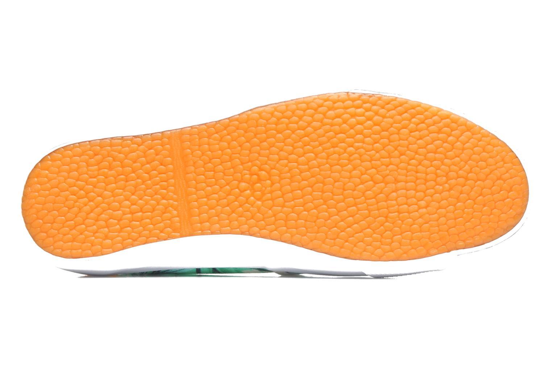 Sneaker Refresh Nori-60800 mehrfarbig ansicht von oben
