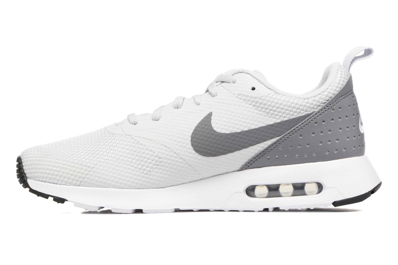 Sneaker Nike Nike Air Max Tavas grau ansicht von vorne