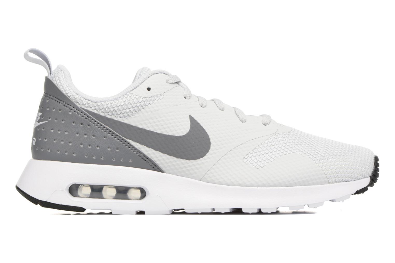 Deportivas Nike Nike Air Max Tavas Gris vistra trasera