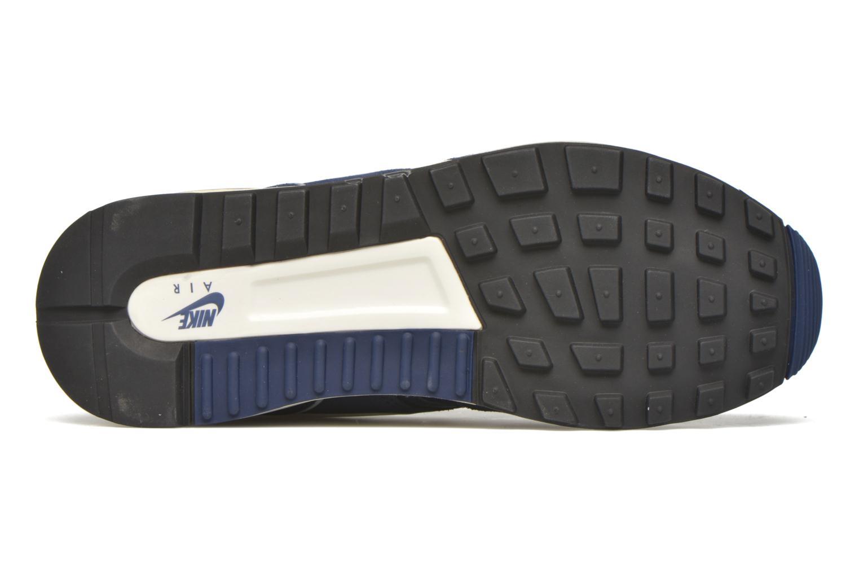Sneakers Nike Nike Air Odyssey Blå se foroven