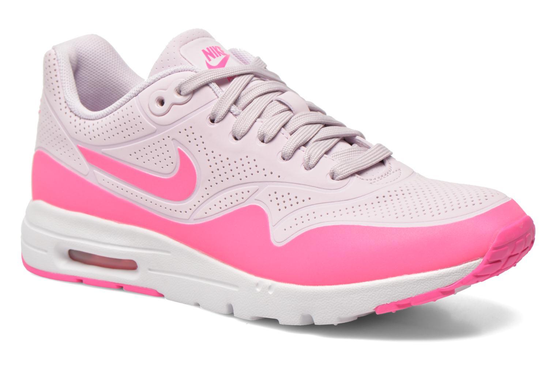 Grandes descuentos últimos zapatos Nike Wmns Air Max 1 Ultra Moire (Rosa) - Deportivas Descuento