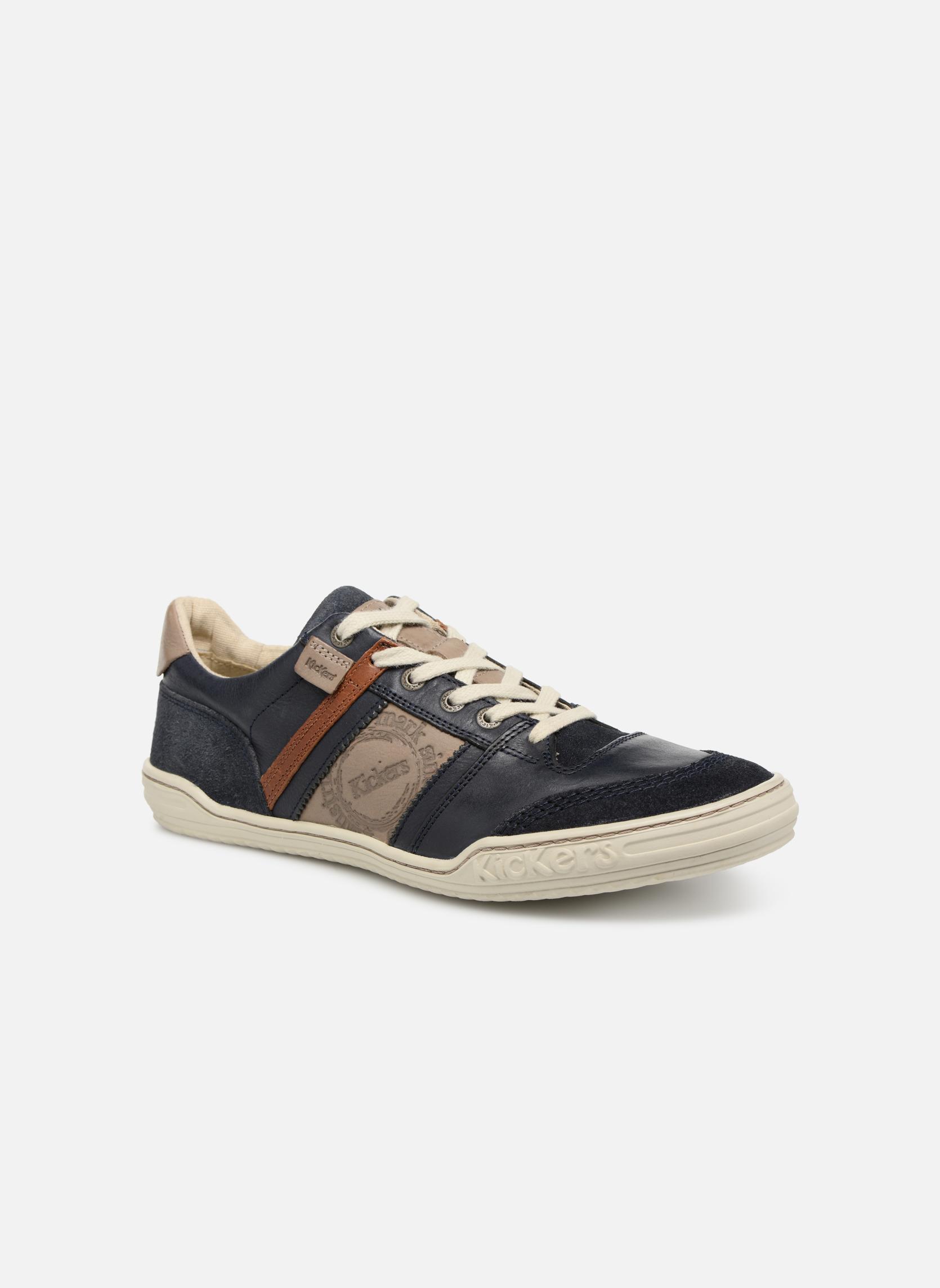 Sneaker Herren Jexplore