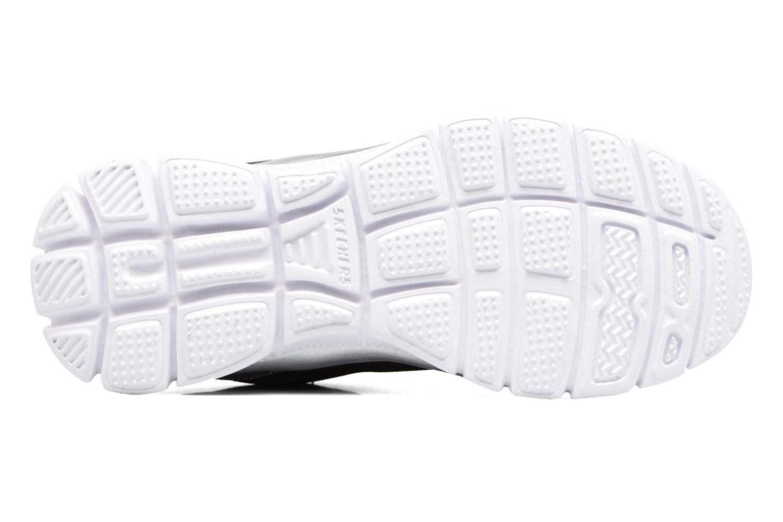 Sneakers Skechers Skech Appeal Zwart boven