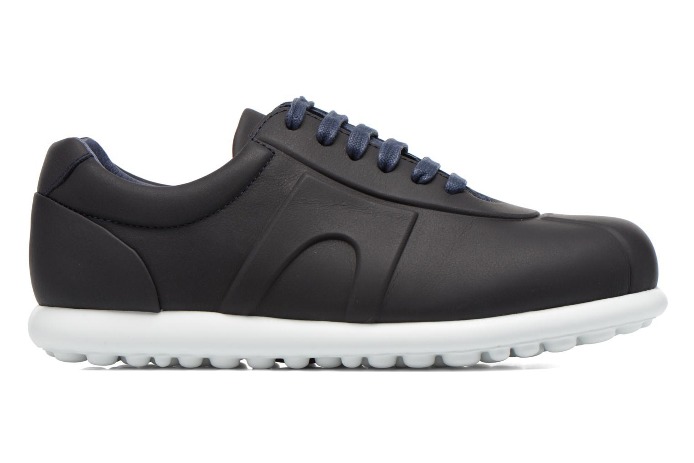 Sneaker Camper Pelotas XL 18978 blau ansicht von hinten