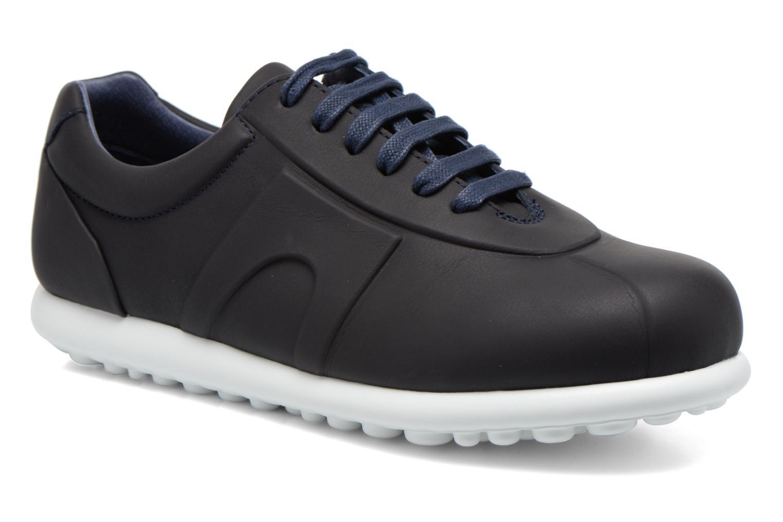 Sneaker Camper Pelotas XL 18978 blau detaillierte ansicht/modell