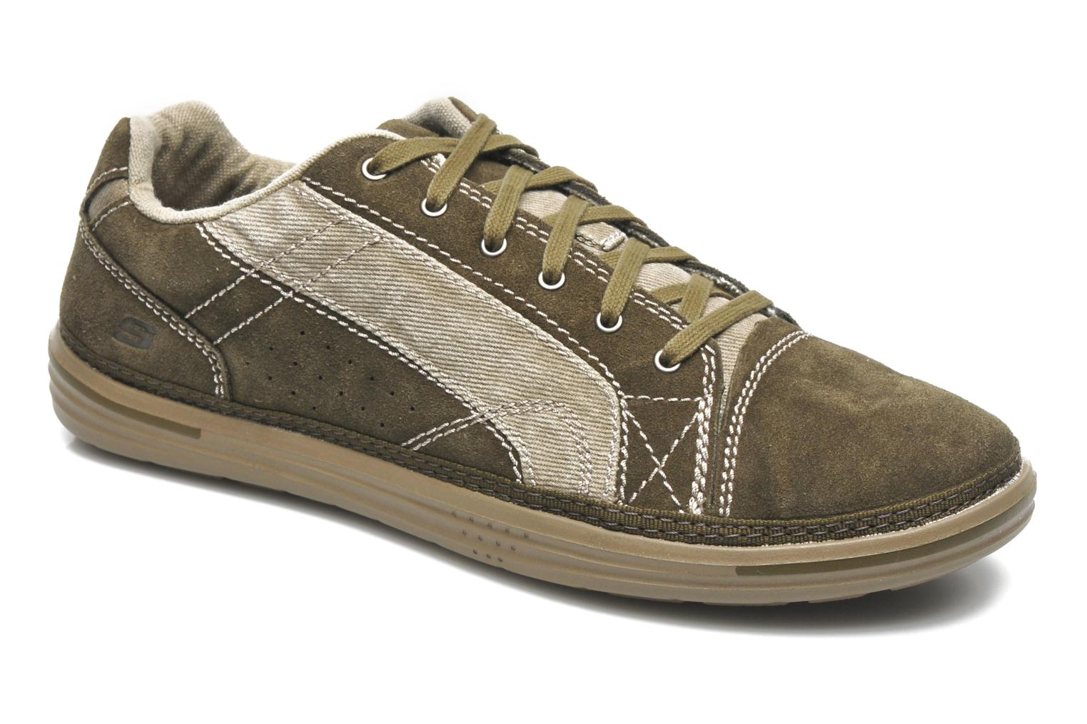 Landen Buford 64352 Taupe