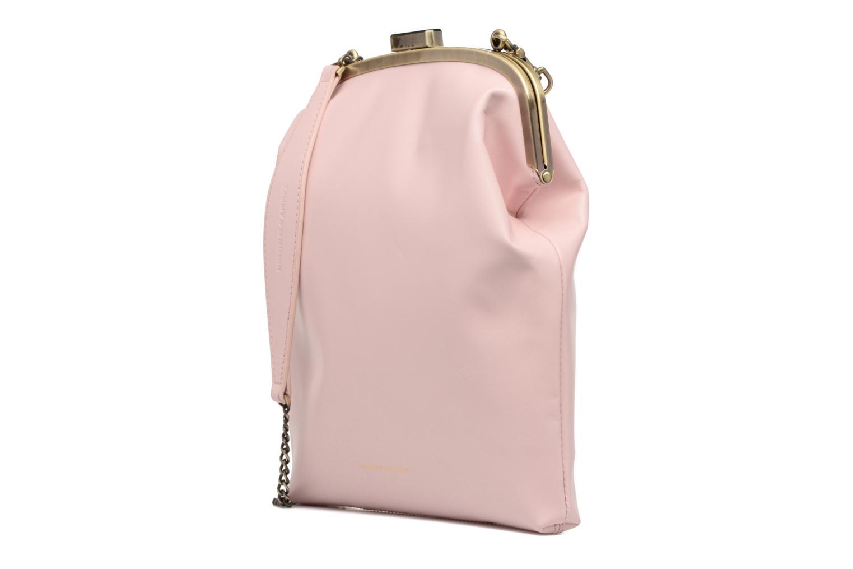 Emma Sorbet Pink