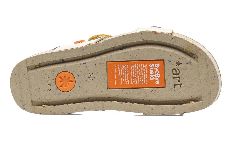 Sandalen Art A429 I Play Grijs boven