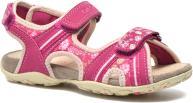 Sandales et nu-pieds Enfant J S.Roxanne A J52D9A