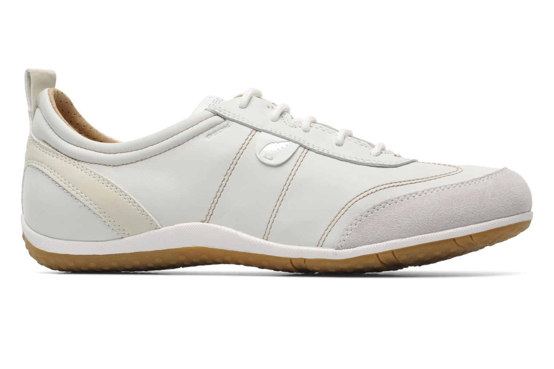 D VEGA A D3209A White/Off White
