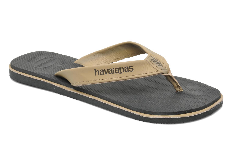 Heren Pantoufles Havaianas Havaianas vAcYVXh4EW
