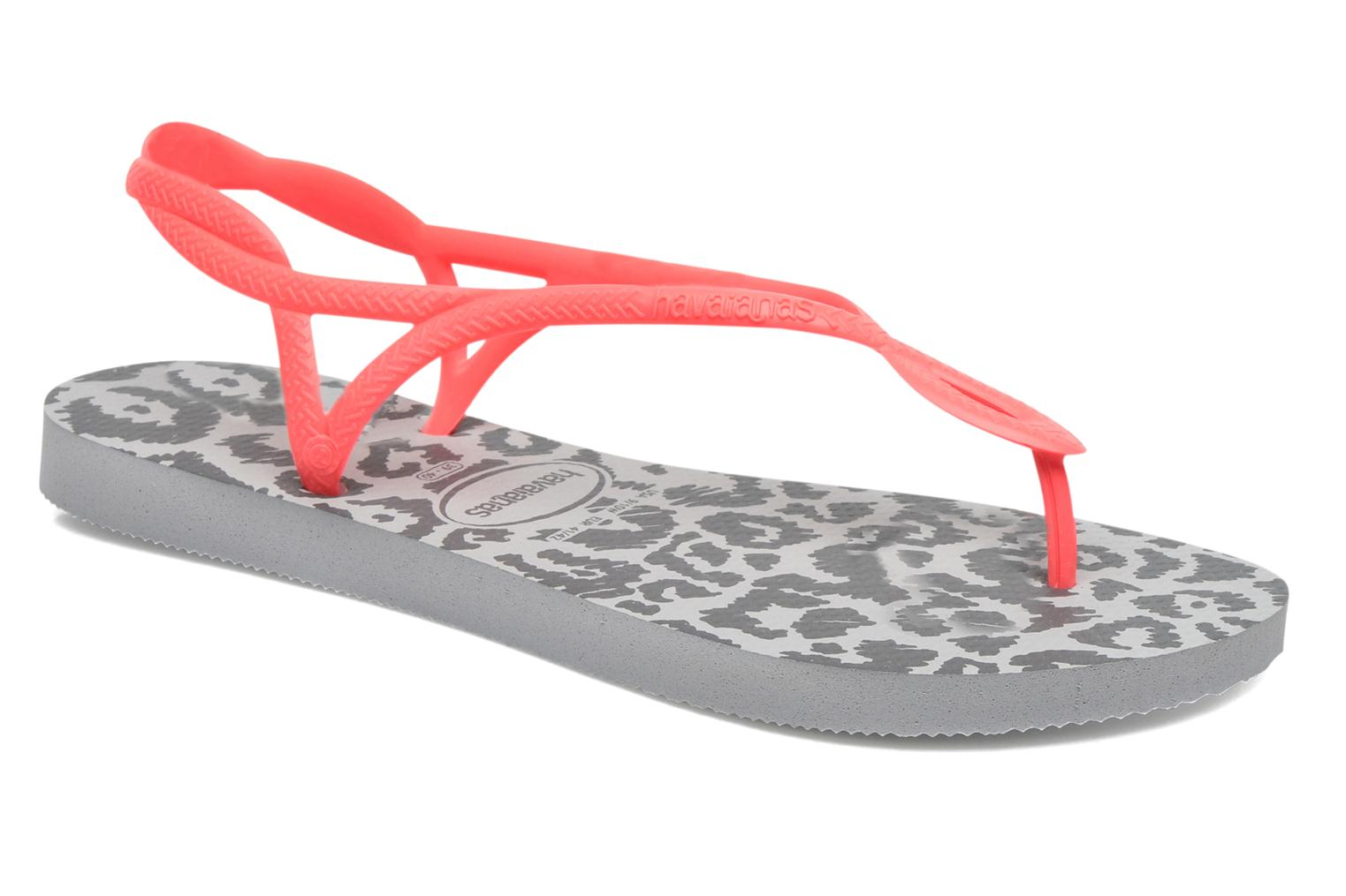 Havaianas Havaianas Luna Animals Rose 2mJ6eo7zO