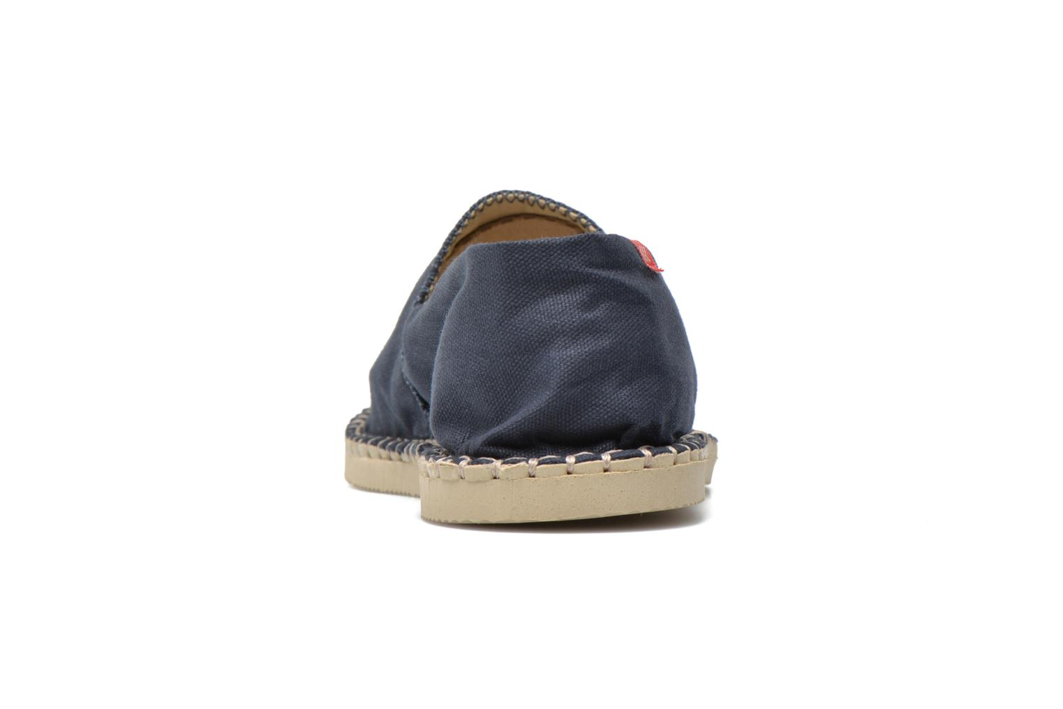Origine 2 M Navy Blue-Beige