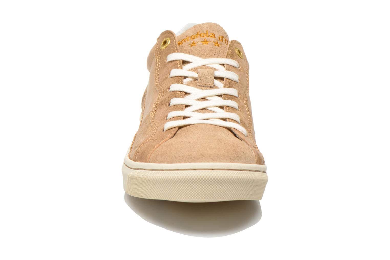 Pantofola Ladies 1 Pantofola d'Oro Gianna Ladies Gianna Low parere 1 Low d'Oro Gianna d'Oro parere Pantofola OAOfxrq