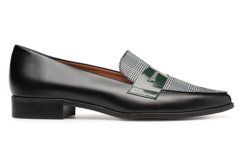 Grandes descuentos últimos zapatos Made by SARENZA Busy Girl Mocassin #1 (Negro) - Mocasines Descuento