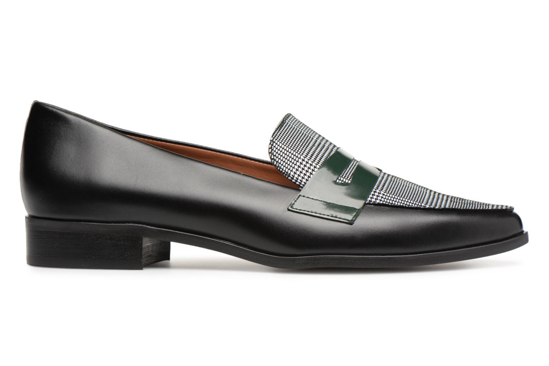 Grandes descuentos últimos zapatos Girl Made by SARENZA Busy Girl zapatos Mocassin 1 (Negro) - Mocasines en Más cómodo 574e98