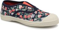 Sneakers Kinderen Tennis Elly Liberty E