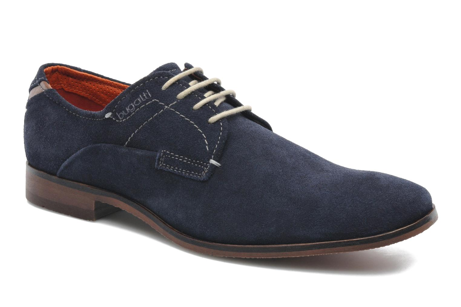 Refito R1408-3 Dark Blue