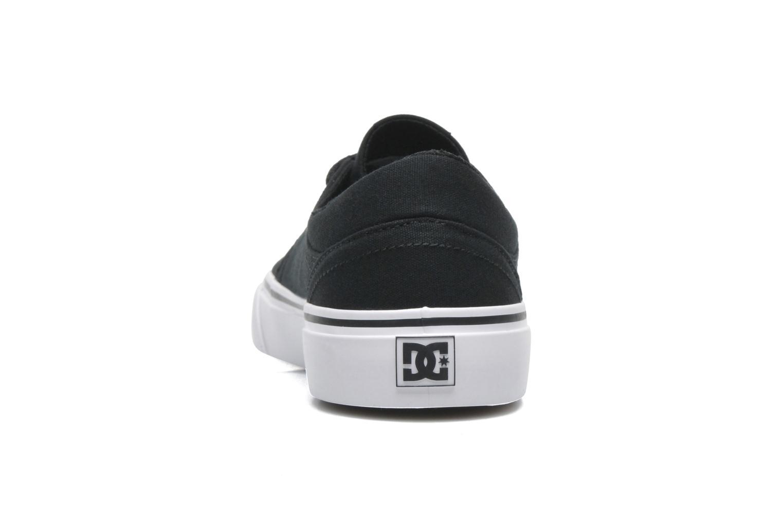 Trase Tx Black/white