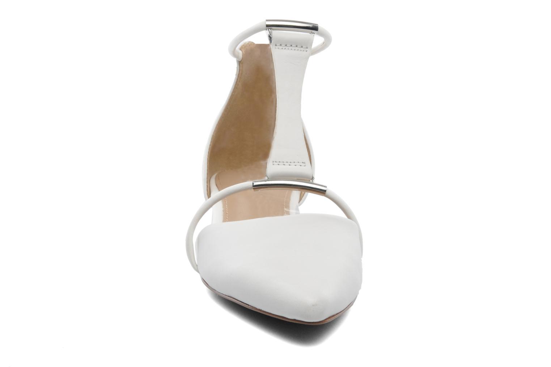 Fenilone 70 White