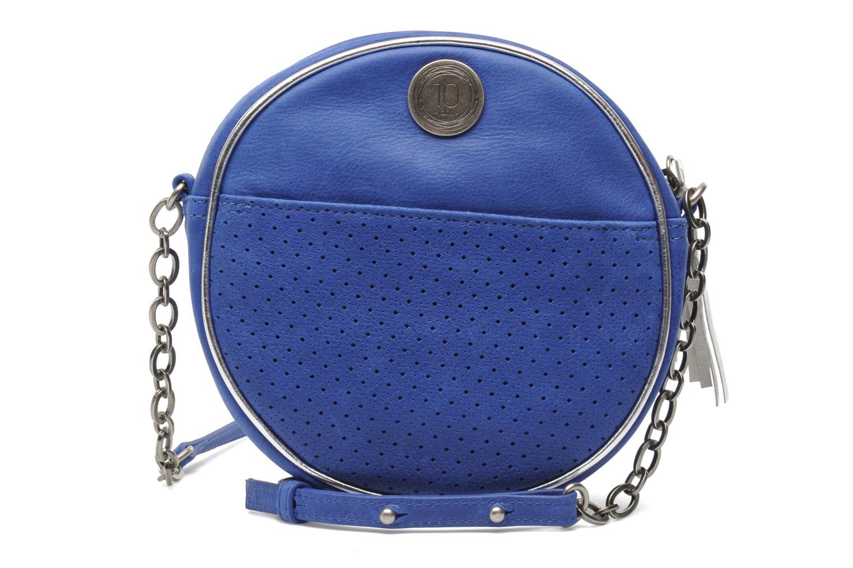 Handbags Nat & Nin Coney Island Blue front view