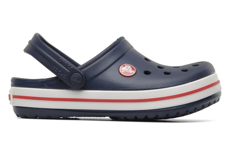 CrocbandKids Navy