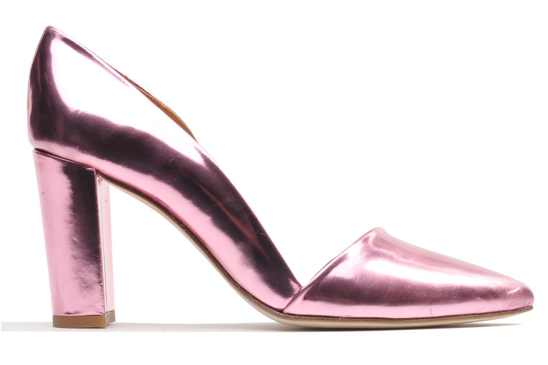 Moda barata y hermosa Made by SARENZA Roudoudou #1 (Rosa) - Zapatos de tacón en Más cómodo