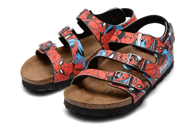 ELLICE Spiderman Classic MARVEL