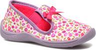 Pantofole Bambino DEFI