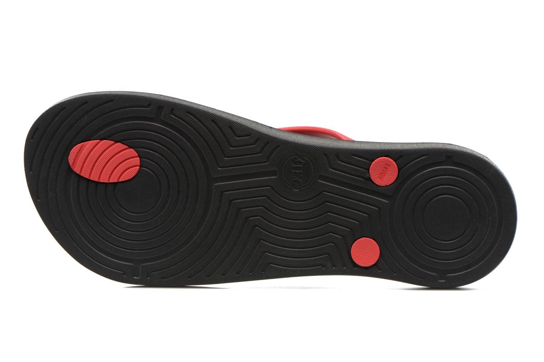 Slippers Ozify Classic M Zwart boven