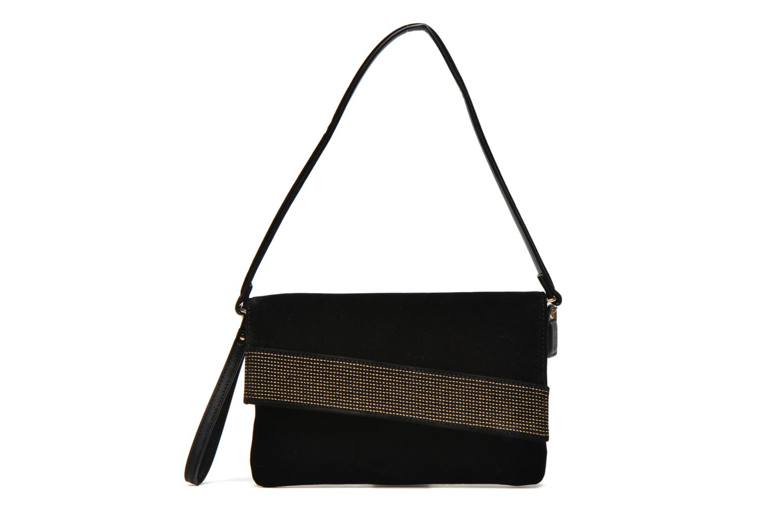 Clutch bags Clarks Just May Black detailed view/ Pair view