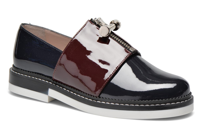 Chaussures - Mocassins Carven DVUkJ
