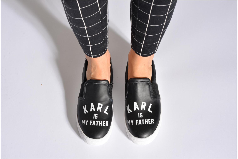 Lorde Karl