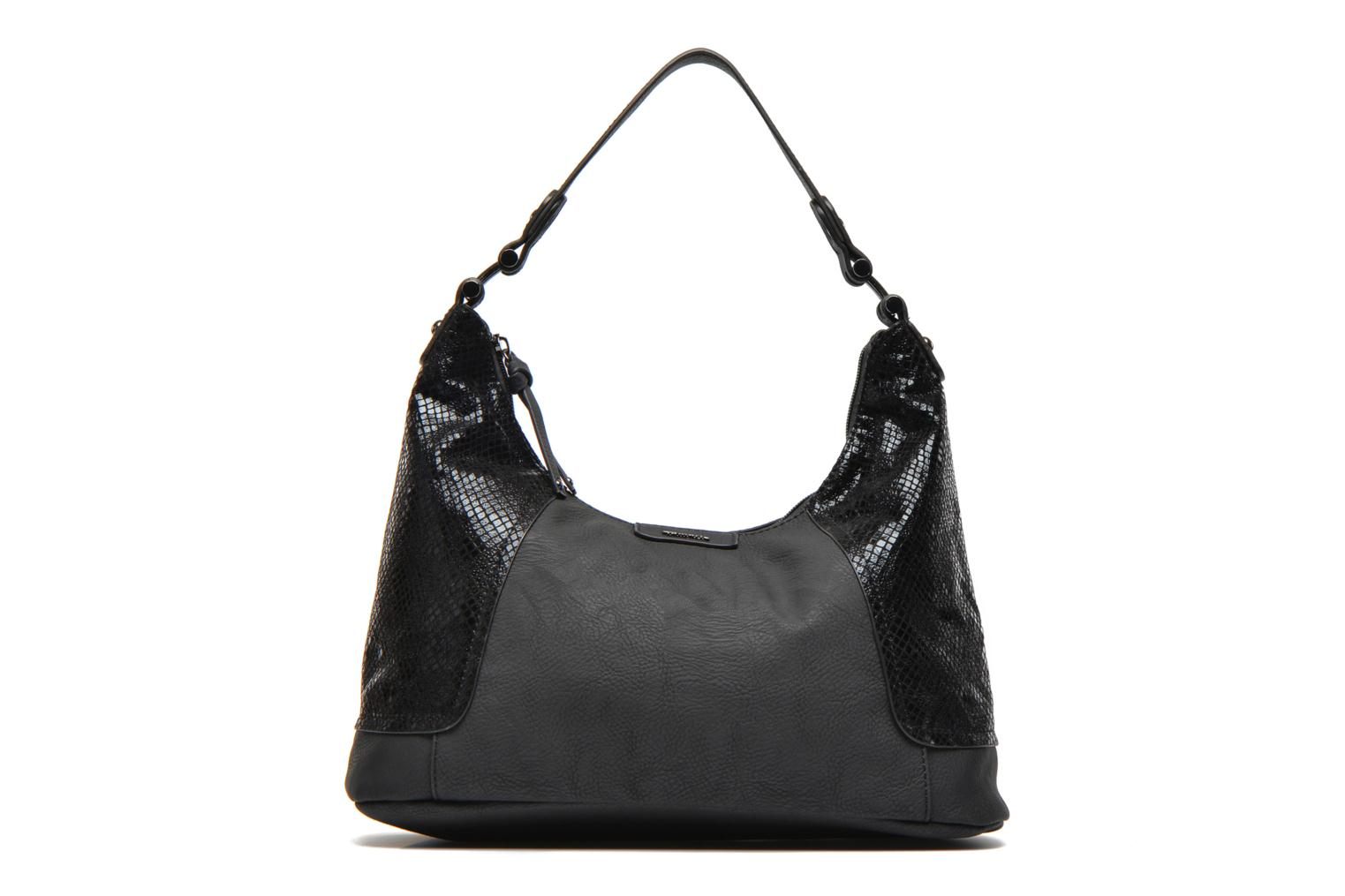 LINA Hobo Black