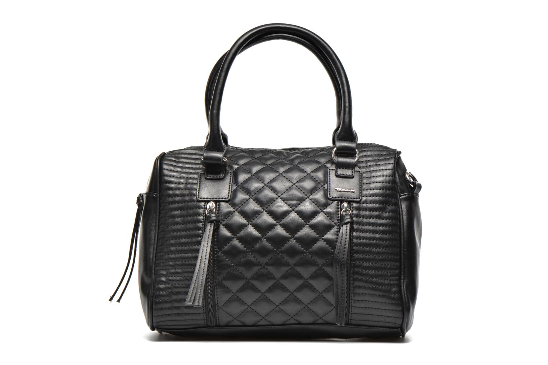 Handtaschen Tamaris SOPHIE Bowling bag schwarz detaillierte ansicht/modell