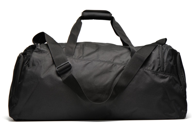 Sacs de sport Puma Pro Training Bag L Noir vue face