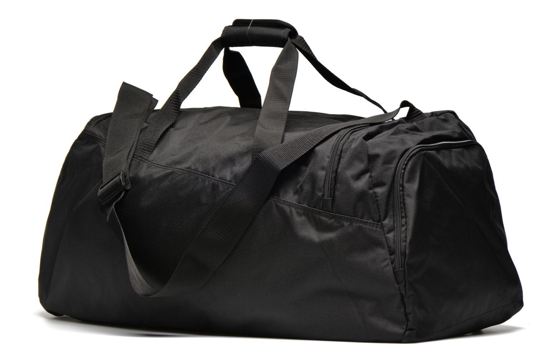 Sacs de sport Puma Pro Training Bag L Noir vue droite