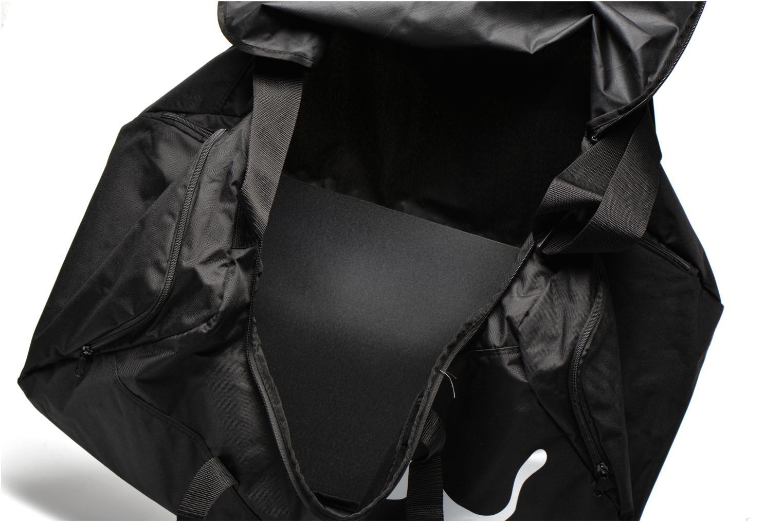 Sacs de sport Puma Pro Training Bag L Noir vue derrière