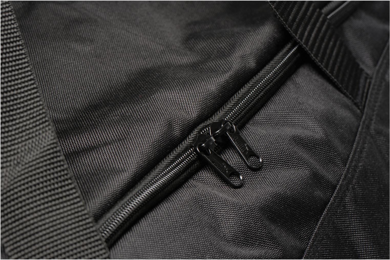 Sacs de sport Puma Pro Training Bag L Noir vue gauche