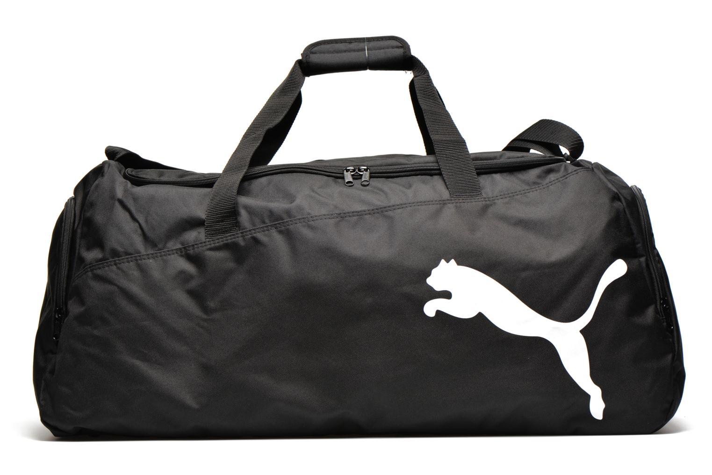 Sacs de sport Puma Pro Training Bag L Noir vue détail/paire