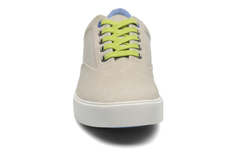 Sneakers Aldo Westerlund Grijs model