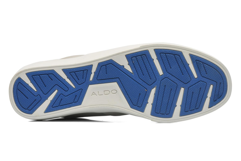 Sneakers Aldo Westerlund Grijs boven