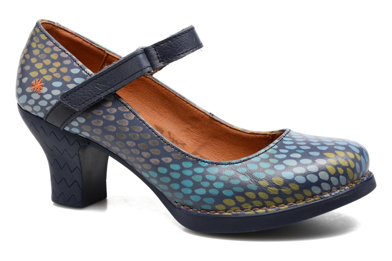 Gran descuento Art Harlem 933F (Azul) - Zapatos de tacón en Más cómodo