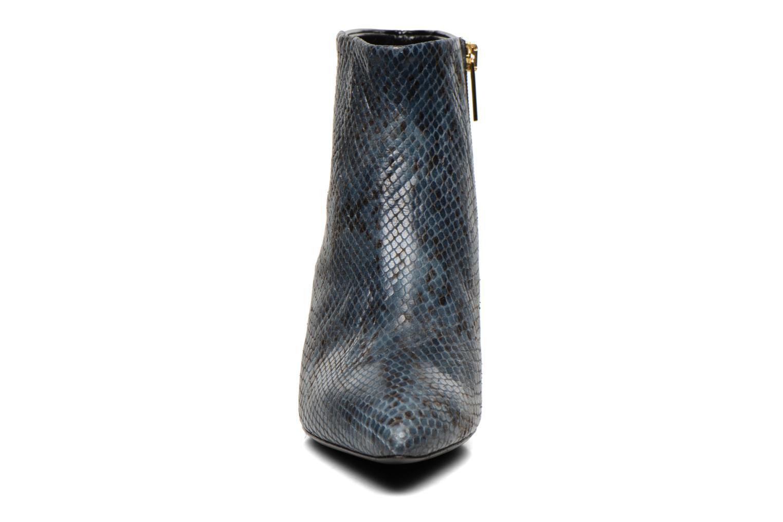 Stiefeletten & Boots Atelier Mercadal Noemi mehrfarbig schuhe getragen